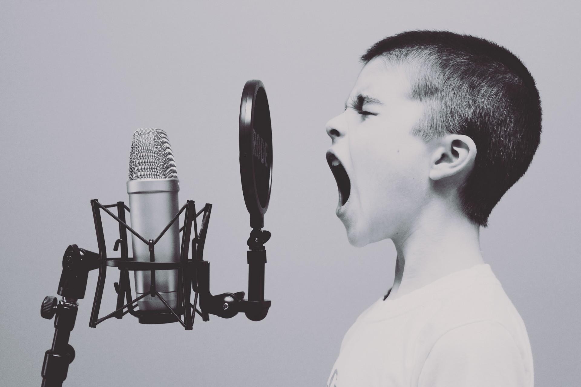 my words mad worlds trophées jeunes talents radio la lettre pro