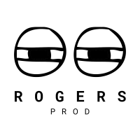 my words mad worlds rogers prod logo