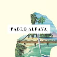 pablo alfaya single ocean