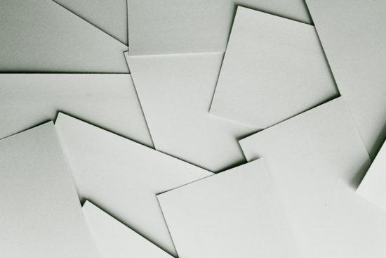 zéro papier stratégie dilitrust