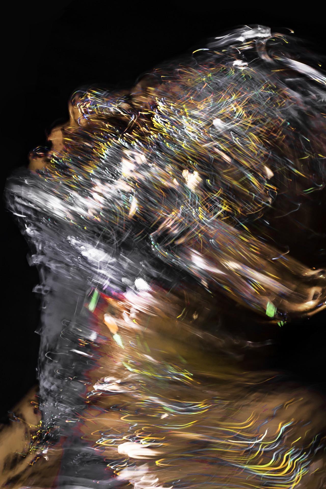 bagrad badalian portrait photo wind of change